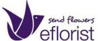 eflorist-logo