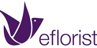 eflorist-uk-logo