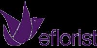 eflorist-uk-logo
