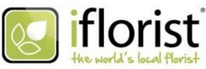 iflorist-logo